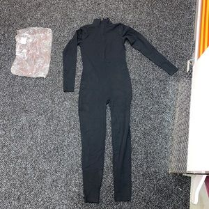 American Apparel Other - American Apparel catsuit size M NWOT
